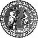 Hostmen Seal