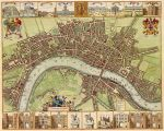 1024px-17th_century_map_of_London_(W.Hollar)
