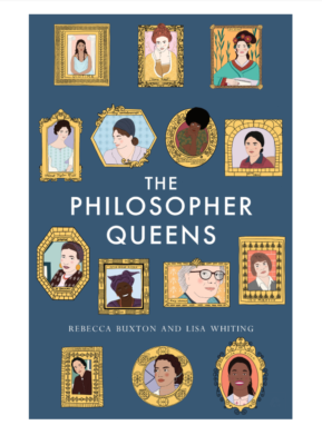 Philosopher Queens